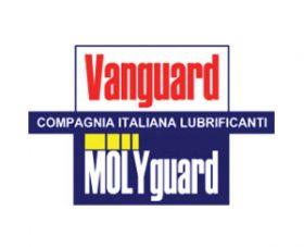 vanguard molyguard