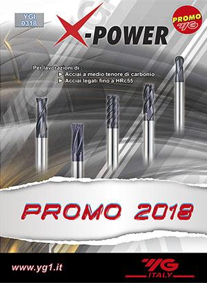 YG_X-POWER_PROMO_2018-12