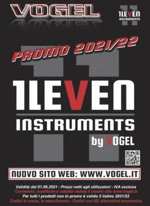Promo_2021-22_S_1 val1024_1