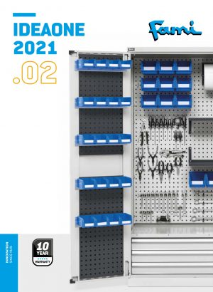 IDEAONE-2021-02-IT_page-0001